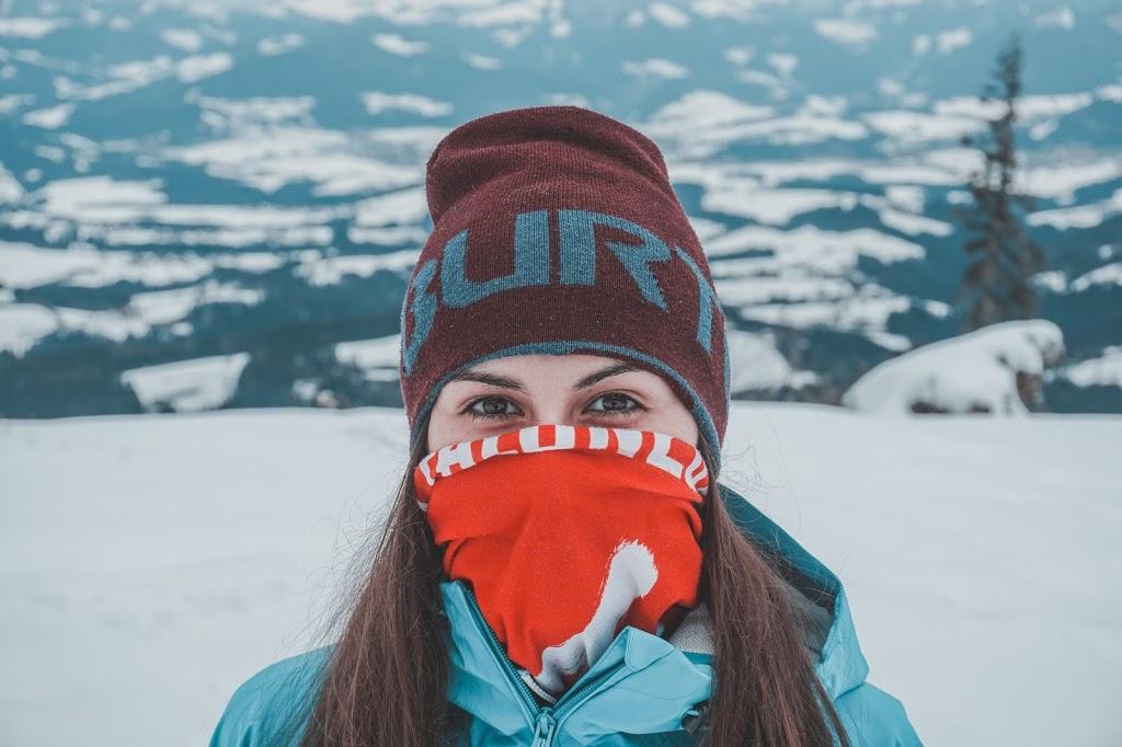 Jak ubrać się na zimowy trekking w górach? Mini poradnik
