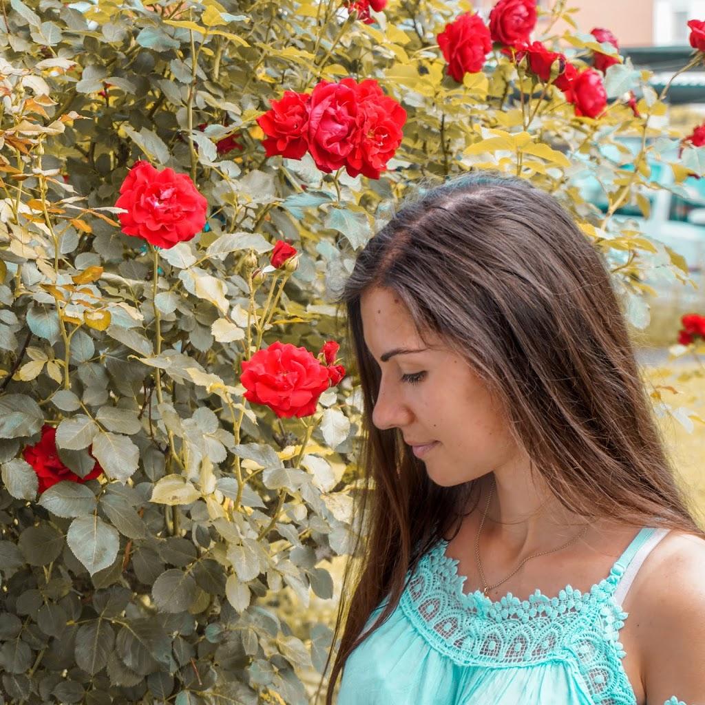 Moje 5 najlepszych sposobów na utrzymanie pozytywnego podejścia do życia blog lifestyle podróżniczy thedailywonders Magda