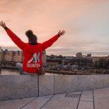 Oslo travel Norway