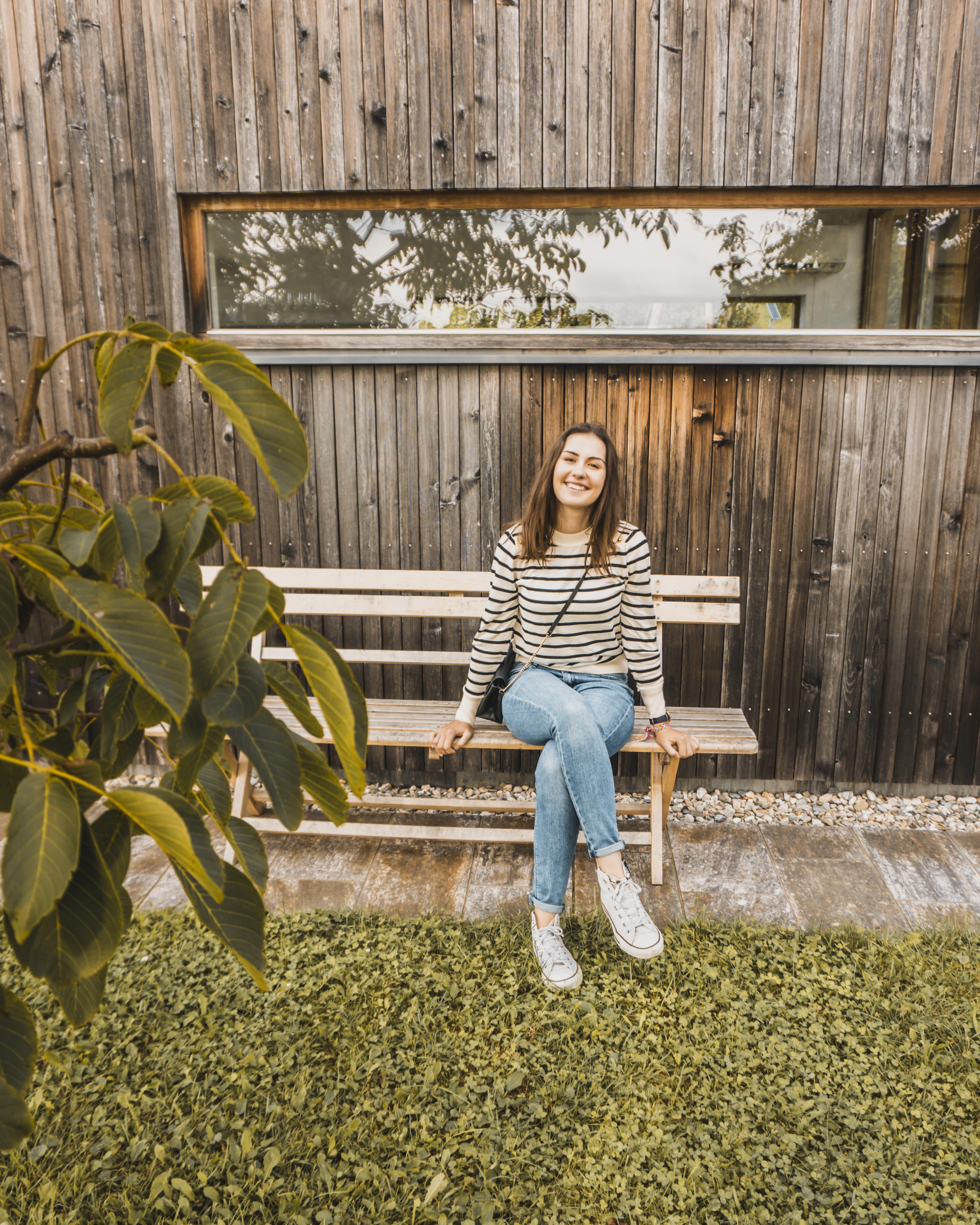 Polski podcast o życiu za granicą Magda nadaje